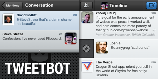 Tweetbot